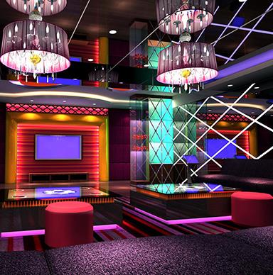 Deep Nightclub 13